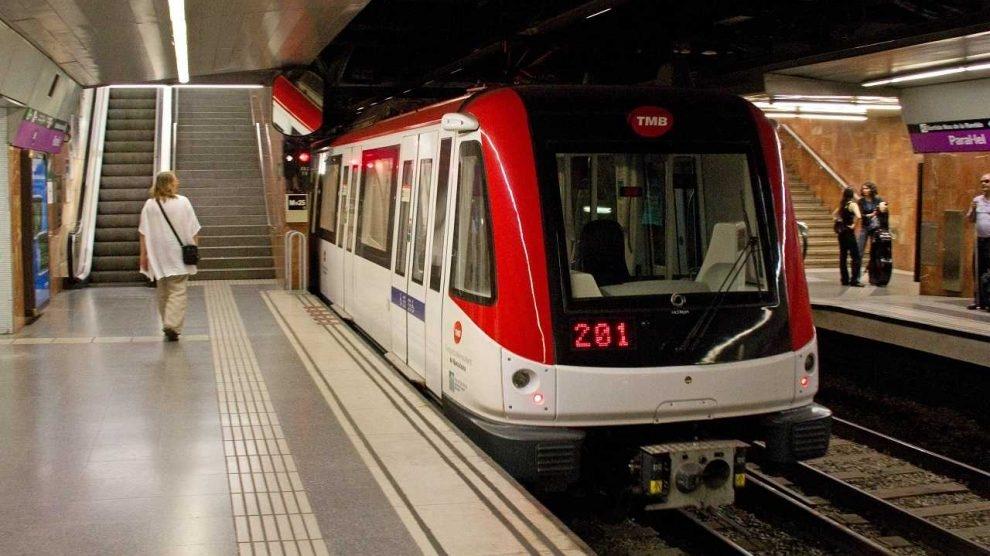 Şişhane-Seyrantepe Metrosu geliyor!