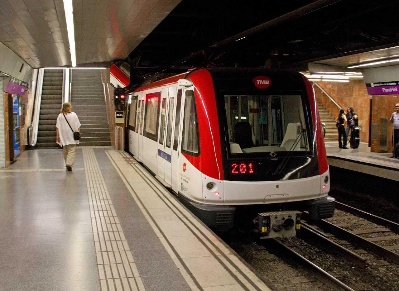 Sultanbeyli Metrosu çalışmaları başladı!