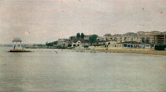 Süreyyapaşa