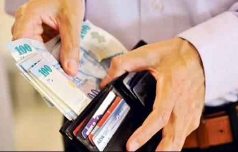 TEFE TÜFE oranları Mayıs 2017! Kira enflasyonu!