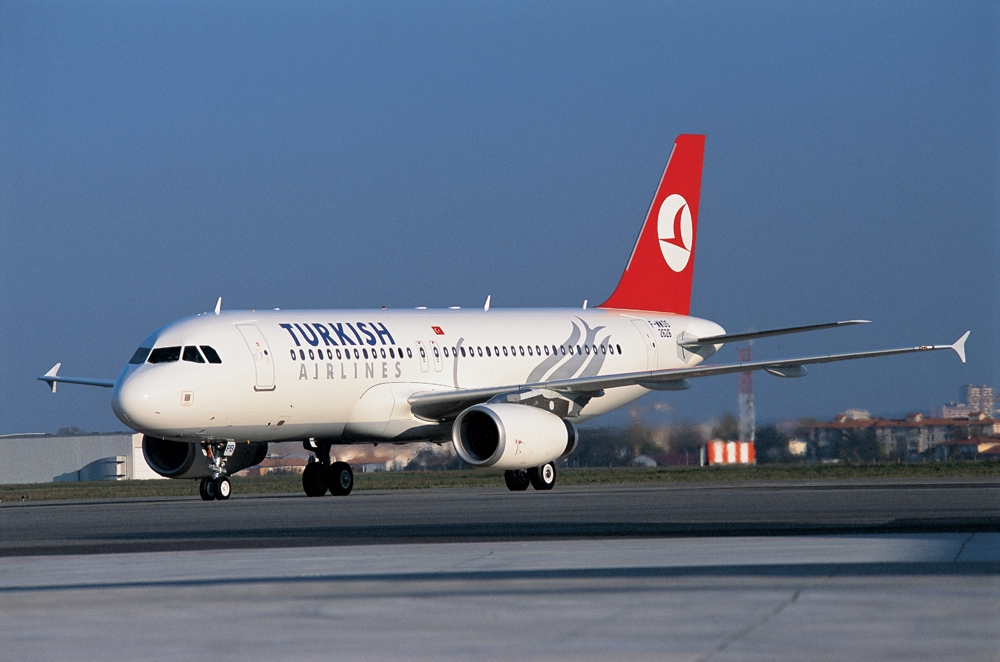THY Havaalanı Gayrimenkul Yatırım şirketi kuruldu!