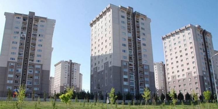 TOKİ Ankara Mamak Gülseren 4. Etap başvuruları başladı!