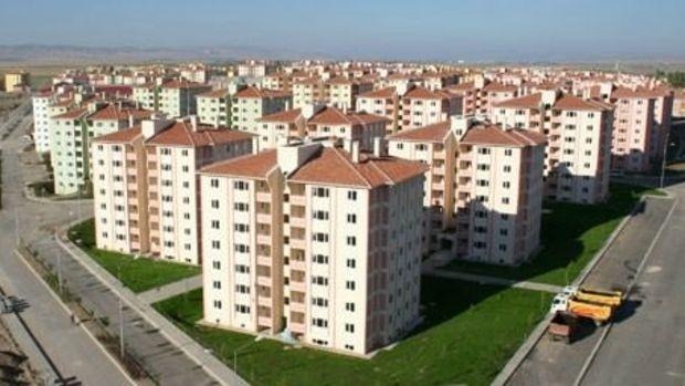 TOKİ Bitlis Merkez İşyerleri başvuru dönemi sona eriyor!