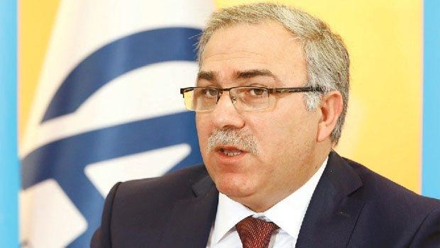 TOKİ Kayaşehir projesine 39 bin 179 başvuru geldi!