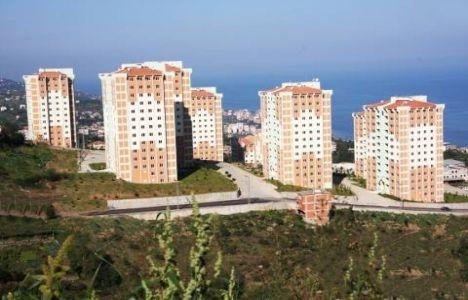Trabzon Merkez Pelitli 2. Etap sözleşmeleri imzalandı!