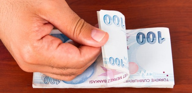 Tüketici Kanunu İdari Para Cezalarına İlişkin Uzlaşma Yönetmeliği!