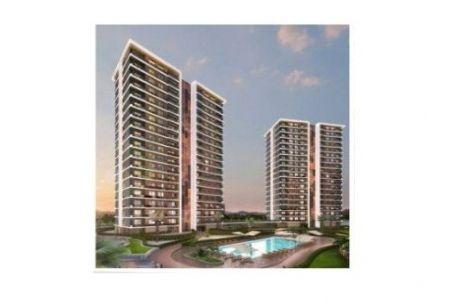 Twin Grand Towers İzmir Torbalı'ya geliyor!