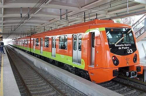 Üsküdar-Çekmeköy-Sancaktepe metrosu açılış tarihi belli oldu!
