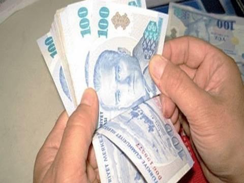 Veraset ve intikal vergisi 2. taksiti nereye ödeniyor?
