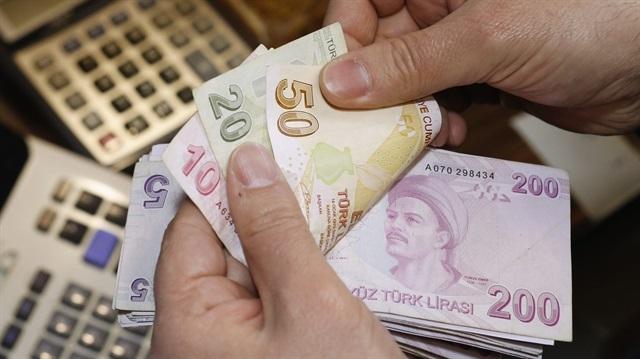 Vergi borçlarını yapılandırma fırsatı başladı!