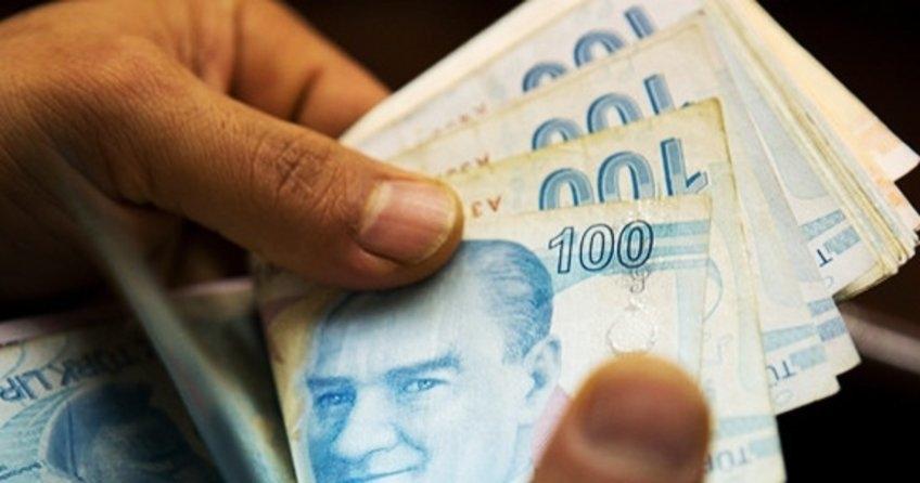 Vergi yapılandırmasında taksit ödeme süresi uzatıldı!