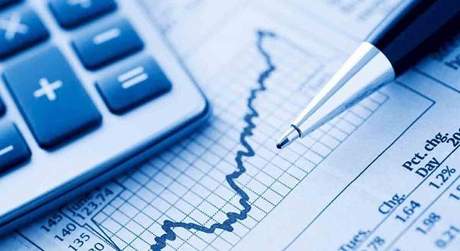 Yatırım teşvik belgesi nereden nasıl alınır?