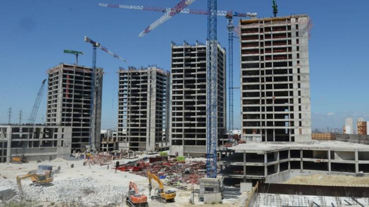 Yeni deprem güvenliği ve asansör şartnamesi Resmi Gazete'de!