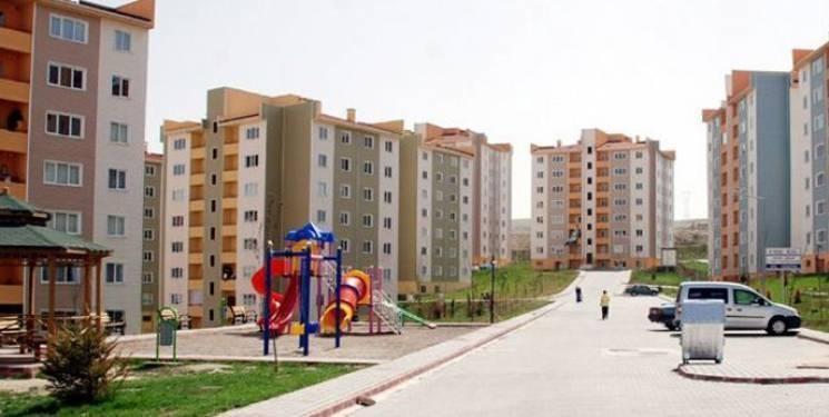 Yozgat Merkez Medrese Mahallesi kura çekilişi 2018!